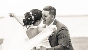 Wedding Photography team Ft Lauderdale Fl wedding Photographer Alfredo Valentine Couture Bridal Photography South Florida Engagement, Bridal & Destination Wedding Photographer