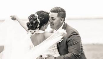 Best Professional Wedding Photography Prices in Orlando Florida | Best Orlando Wedding Photographer | Best Affordable Wedding Photography in Orlando Florida