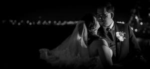Tatiana&DavidPRWedding-12-4
