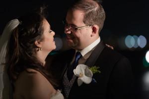 Tatiana&DavidPRWedding-31-4