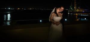 Tatiana&DavidPRWedding-36-4