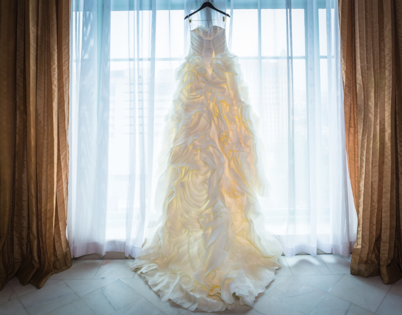 Fort Lauderdale Wedding Photographer Alfredo Valentine Fort Lauderdale Wedding Photographer Wedding at the Westin Colonnade Coral Gables, Florida by Alfredo Valentine Couture Bridal Photography